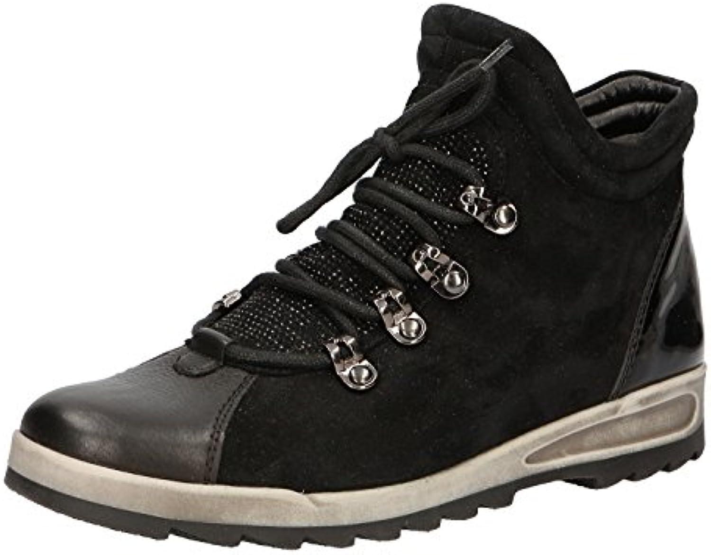 Ara Rom-Sport-St 12-44631 Rom-Sport-St Ara femmes boots pour Semelles en vracB01IUQH92CParent e43ac8