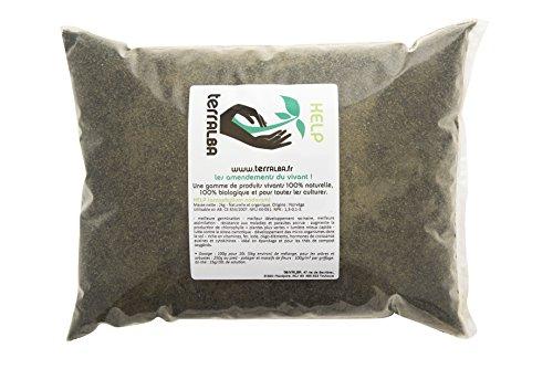 Kelp - algue marine 2kg
