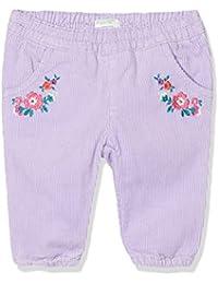United Colors of Benetton Pantalones para Bebés