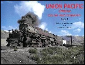 union-pacific-official-color-photography-vol-1