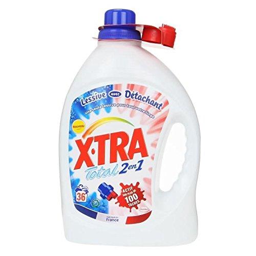 xtra-total-2-en-1-le-bidon-252-litres-lessive-liquide-detachant-k2r