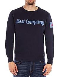 43a9fe5a3e162 Amazon.it  BEST COMPANY  Abbigliamento