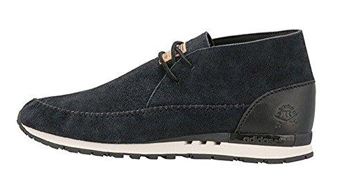Ransom Mid Originals Schwarz Verschiedene Moc Tech Farben Sneaker Adidas 5qOwIn