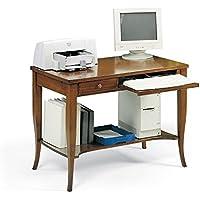 Lo Scrigno Arredamenti, Porta computer 1 cassetto