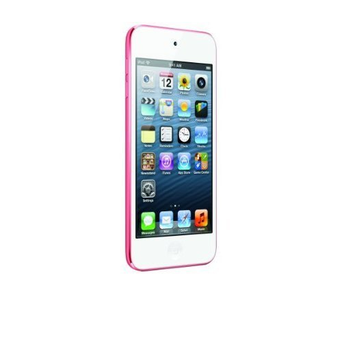 apple-ipod-touch-32gb-reproductor-mp3-flash-media-32-gb-1016-mm-4-1136-x-640-pixeles-multi-touch-aac