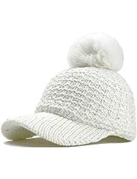 SRY-ha CREAMPP Autunno e Inverno Giappone e Corea del Sud Casual Calda lana  lavorata a maglia paillettes più in… 44e270ce4b56