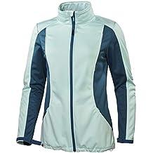 san francisco f5bda c0e74 Suchergebnis auf Amazon.de für: CRIVIT Damen Softshell-Jacke