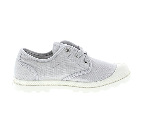 PALLADIUM Chaussures- PAMPA OX LP Woman's - lunarrock lunarrock