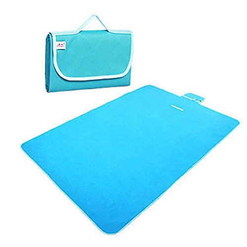 toquanyue-xxxx-large-1524-x-2997-cm-impermeabile-oxford-portatile-coperta-beach-mat-sleeping-pad-per