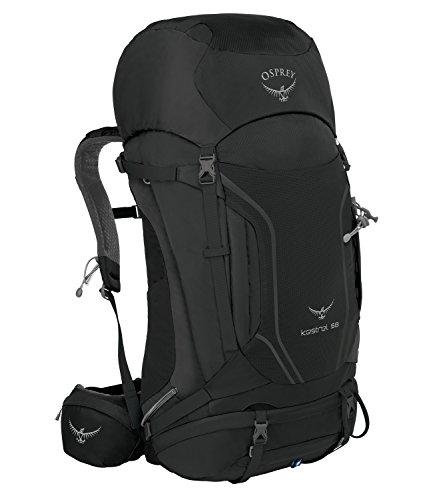 osprey-kestrel-58-sac-a-dos-gris-m-l