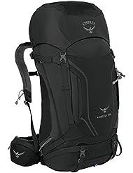 Osprey Kestrel 58 Trekkingrucksack M/L