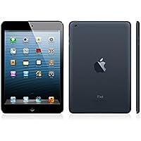 Apple iPad mini- Tablet (32 GB, Wi-Fi, A5, 7.9''), 1024 x 768 Píxeles) color gris espacial