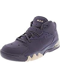 b35c4520a76f0 Calzado de baloncesto para hombre