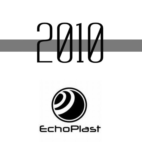 Echoplast Digital 2010