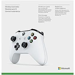 41fIwE2FlDL. AC UL250 SR250,250  - Xbox One X è per i giocatori più esigenti. Ma il prezzo è alto