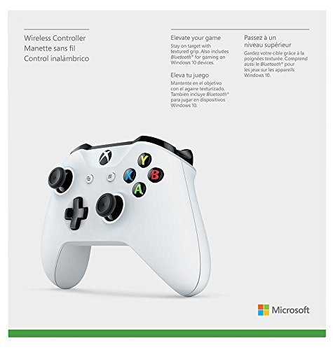 Xbox Wireless Controller Weiß gebraucht kaufen  Wird an jeden Ort in Deutschland