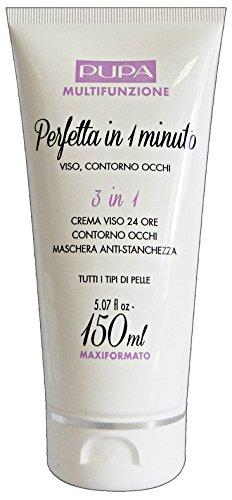 Crema Multifunzione Perfetta In 1 Minuto 3 In 1 150 ml