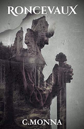 Couverture du livre Roncevaux: Un roman de Fantasy Historique