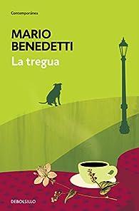 La tregua par Mario Benedetti