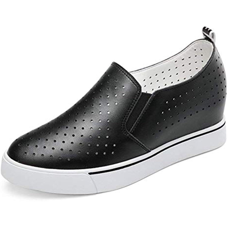 ZCW Chaussures polyvalentes Occasionnelles - - - B07H2ZQQY7 - 04c768