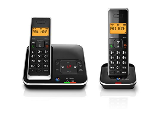 bt-xenon-1500-dect-digital-cordless-phone-with-digital-answering-machine-caller-display-twin