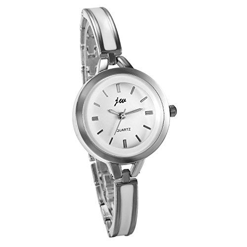 jewelrywe-damen-armbanduhr-analog-quarz-elegant-charm-uhr-modisch-zeitloses-design-mit-legierung-epo