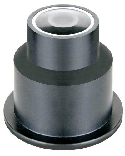 Bresser Dunkelfeld-Kondensor Öl (Bresser Serie 57XXXXX)