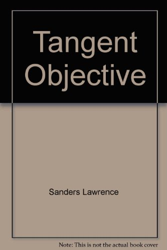 Tangent Objective