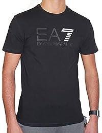 Amazon.es  Emporio Armani - L   Camisetas, polos y camisas   Hombre ... 641b182c9f
