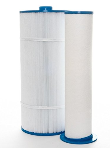 Sundance Microclean Ultra Inner & Outer Filter 6541-397Spa/Whirlpool Filter (Filter Whirlpool Sundance)