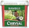 Chrysal Bambusdünger 1 kg von Chrysal auf Du und dein Garten