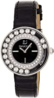 Swarovski 1160305 For Women
