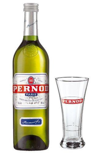 pernod-07-liter-inkl-glas