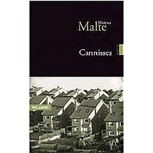 """Résultat de recherche d'images pour """"Canisses malte"""""""