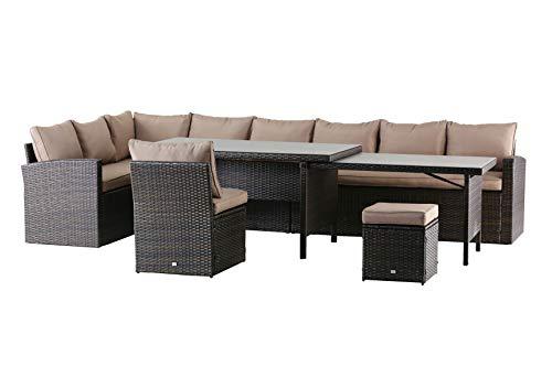 ᐅᐅrattan Lounge Sessel Bestseller Entspannter Alltag