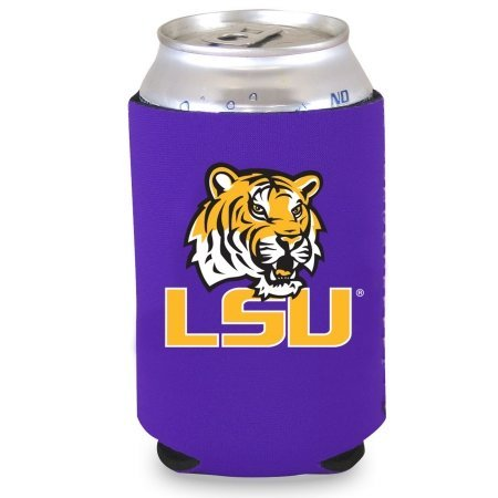 kolder-inc-lsu-kaddy-can-holder