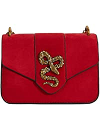 9904056c2b Amazon.co.uk  Parfois  Shoes   Bags