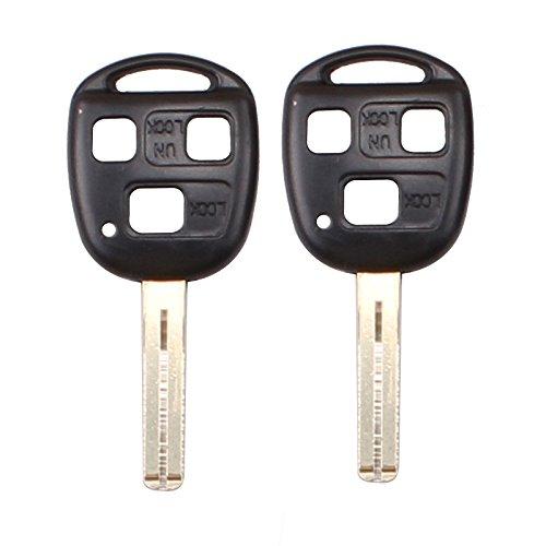 remote-key-case-fob-entrada-sin-llave-3-botones-fob-dominante-alejado-de-shell-para-el-lexus-es-gs-g