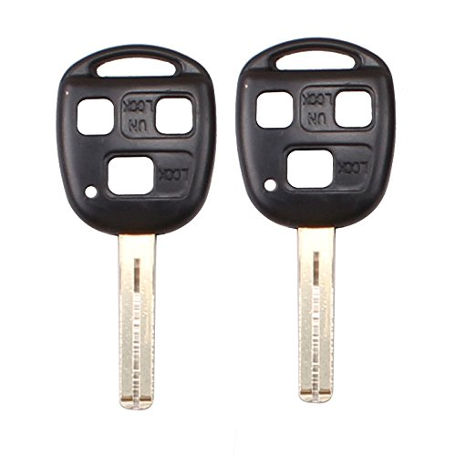 keyfobworld-keyless-entry-3-buttons-remote-key-fob-shell-for-lexus-es-gs-is-gx-lx-rx-sc-37mm-short-b
