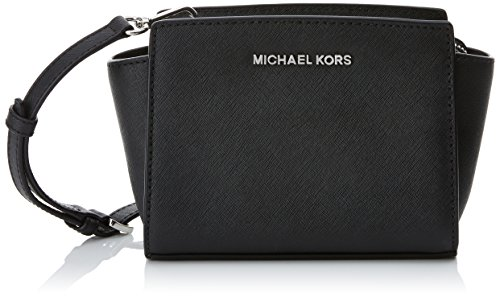 michael-kors-womens-leather-cross-body-messenger-shoulder-bag-selma-black