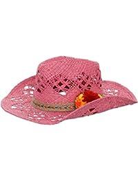 Lollipops - Chapeau Lollipops Zontan Hat ref_lol41100-pink