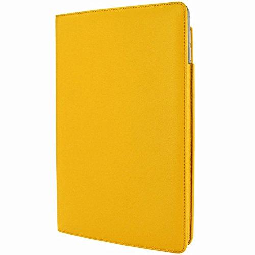 piel-frama-730y-cinema-leather-case-for-129-inch-apple-ipad-pro-yellow