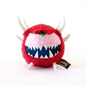 "Doom Cacodemon 6 ""Peluche (japon importation)"