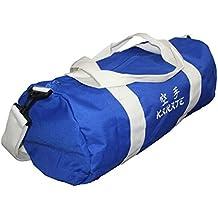 Suchergebnis auf für: judo tasche adidas