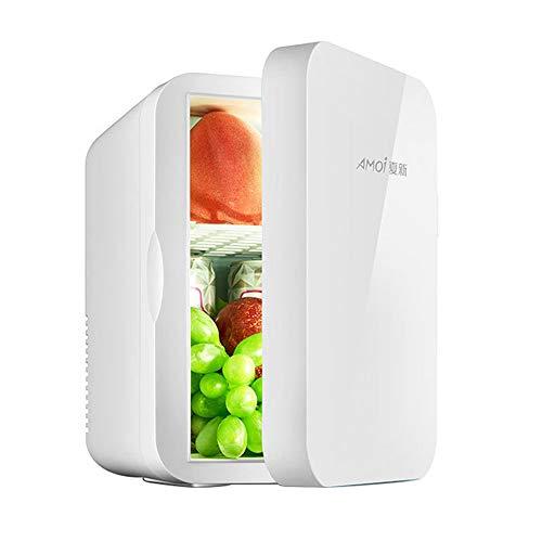 Refrigerador FrigoríFico PequeñO Una Sola Puerta