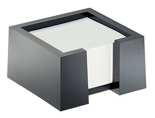DURABLE Ausführung: glasklare Oberfläche