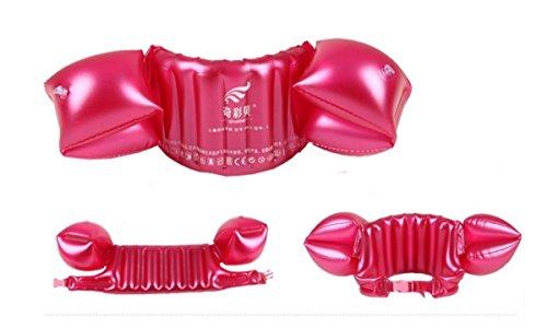 grofitness-kinder-kids-swim-life-jacke-ungiftig-breast-arm-displayschutzfolie-float-schwimmen-ring-h