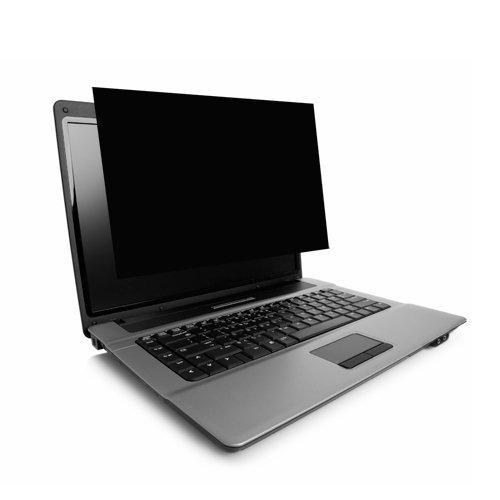 kensington-k55782ww-filtro-de-privacidad-para-portatil-de-141-pulgadas