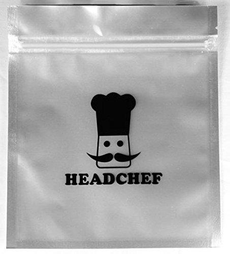 10-x-head-chef-aluminium-odeur-impermeable-ultra-resistant-sac-ziploc-sacs-baggies-15-cm-x-15-cm