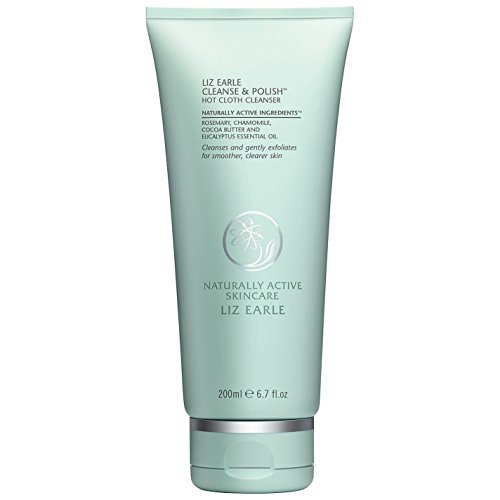 cleanse-polish-hot-cloth-cleanser-200ml-lizearle-by-liz-earle